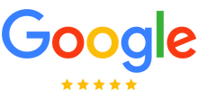 5 Star Google Review-Odessa TX Professional Painting Contractors-We offer Residential & Commercial Painting, Interior Painting, Exterior Painting, Primer Painting, Industrial Painting, Professional Painters, Institutional Painters, and more.
