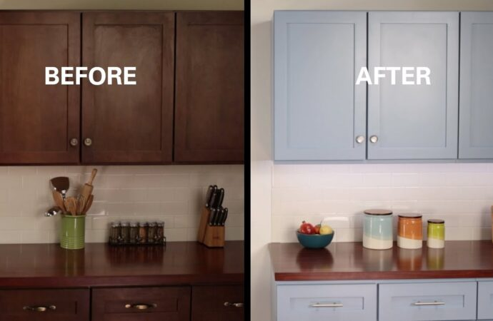 Cabinet Repainting-Odessa TX Professional Painting Contractors-We offer Residential & Commercial Painting, Interior Painting, Exterior Painting, Primer Painting, Industrial Painting, Professional Painters, Institutional Painters, and more.