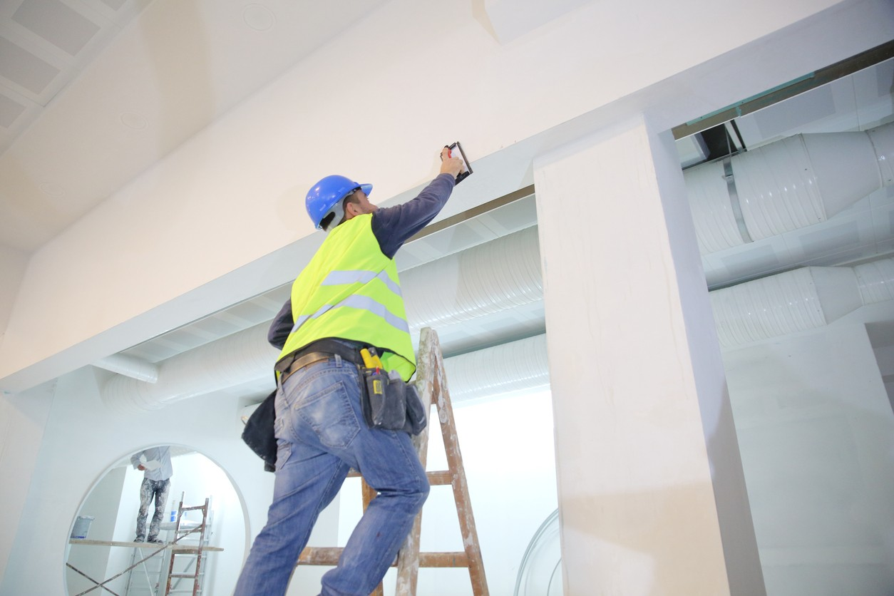 Commercial-Painting-Odessa-TX-Professional-Painting-Contractors-We offer Residential & Commercial Painting, Interior Painting, Exterior Painting, Primer Painting, Industrial Painting, Professional Painters, Institutional Painters, and more.