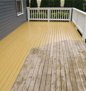 Deck Staining Services-Odessa TX Professional Painting Contractors-We offer Residential & Commercial Painting, Interior Painting, Exterior Painting, Primer Painting, Industrial Painting, Professional Painters, Institutional Painters, and more.