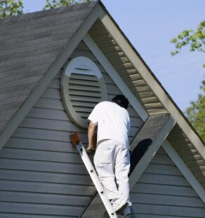 Exterior-Painting-Odessa-TX-Professional-Painting-Contractors-We offer Residential & Commercial Painting, Interior Painting, Exterior Painting, Primer Painting, Industrial Painting, Professional Painters, Institutional Painters, and more.