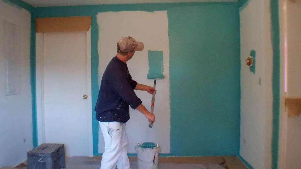 Goldsmith-Odessa TX Professional Painting Contractors-We offer Residential & Commercial Painting, Interior Painting, Exterior Painting, Primer Painting, Industrial Painting, Professional Painters, Institutional Painters, and more.