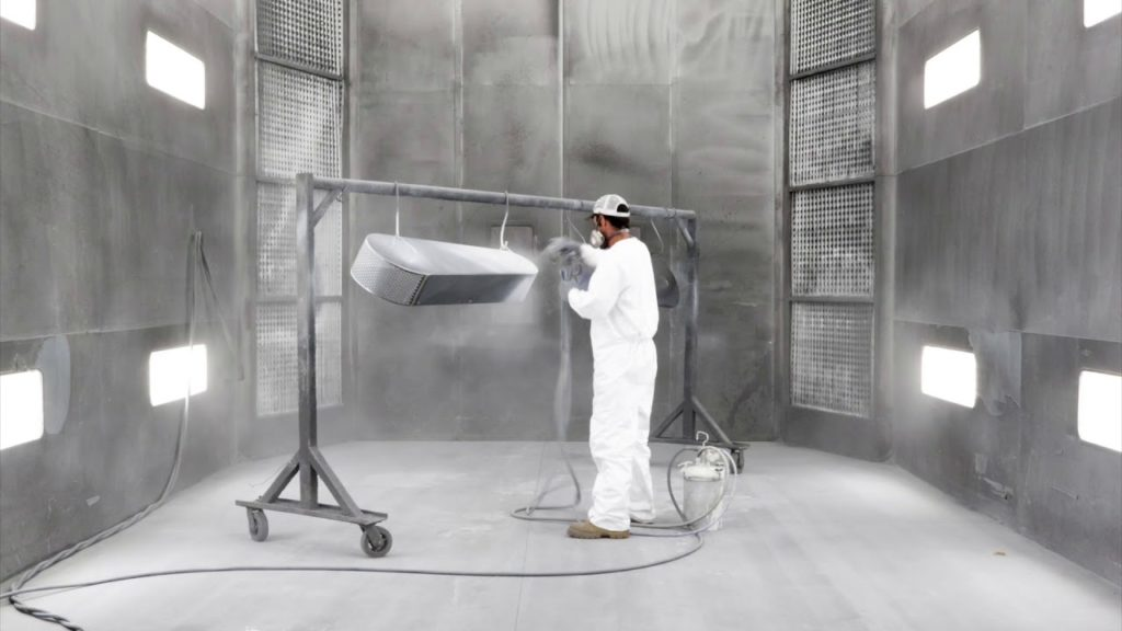 Industrial Painting-Odessa TX Professional Painting Contractors-We offer Residential & Commercial Painting, Interior Painting, Exterior Painting, Primer Painting, Industrial Painting, Professional Painters, Institutional Painters, and more.