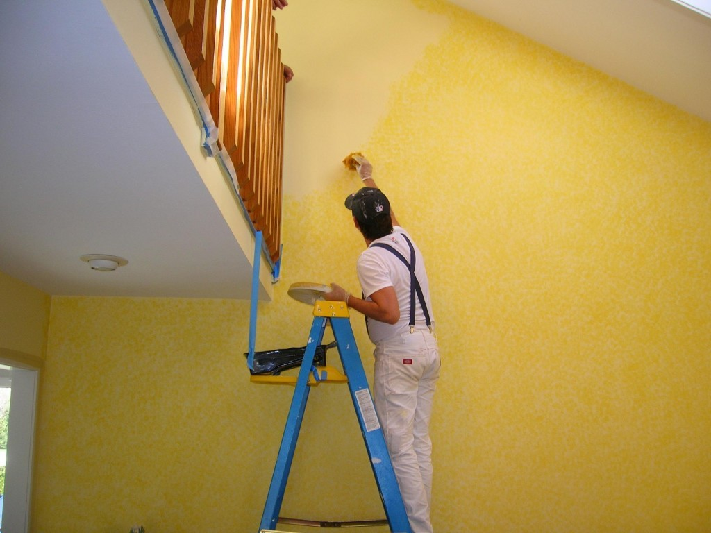 Pleasant Farms-Odessa TX Professional Painting Contractors-We offer Residential & Commercial Painting, Interior Painting, Exterior Painting, Primer Painting, Industrial Painting, Professional Painters, Institutional Painters, and more.