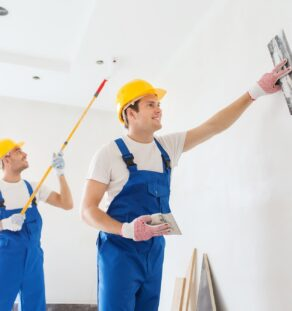 Professional Painters-Odessa TX Professional Painting Contractors-We offer Residential & Commercial Painting, Interior Painting, Exterior Painting, Primer Painting, Industrial Painting, Professional Painters, Institutional Painters, and more.