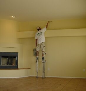 Residential Painting Services-Odessa TX Professional Painting Contractors-We offer Residential & Commercial Painting, Interior Painting, Exterior Painting, Primer Painting, Industrial Painting, Professional Painters, Institutional Painters, and more.